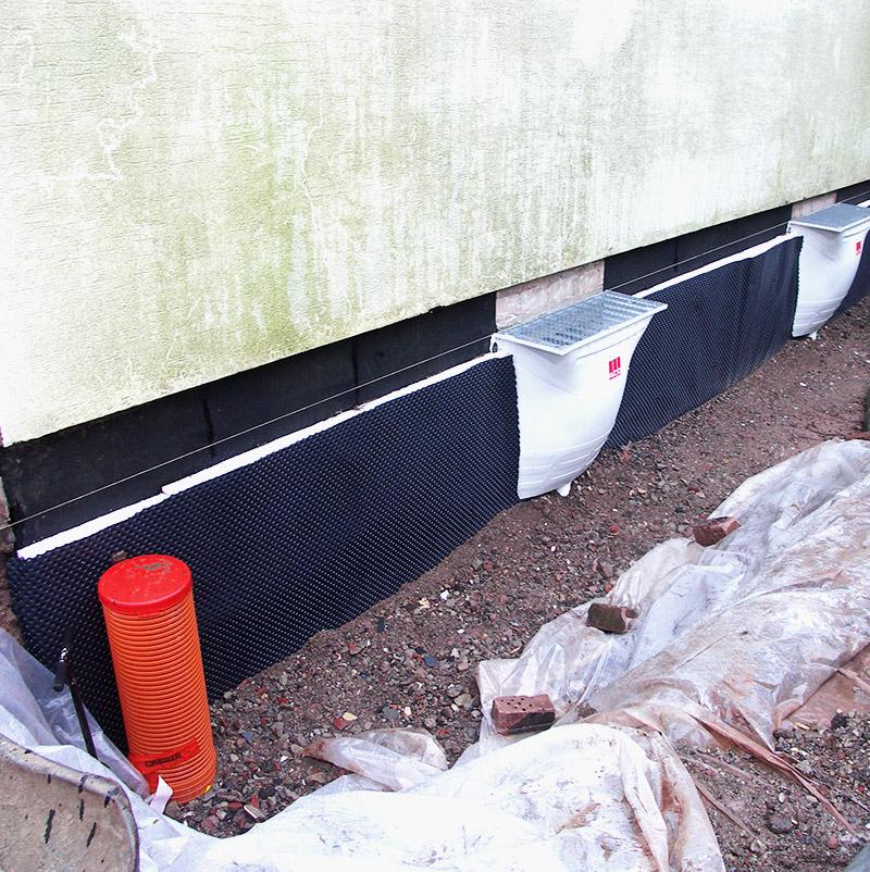 rudolf gorges gmbh plaster und tiefbau stahlbeton und hochbau. Black Bedroom Furniture Sets. Home Design Ideas