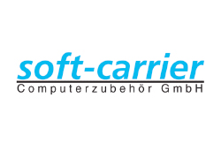 Logo - Soft Carrier